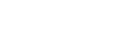 Partner - US Communities